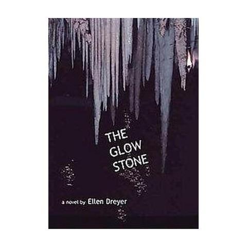The Glow Stone (Hardcover)