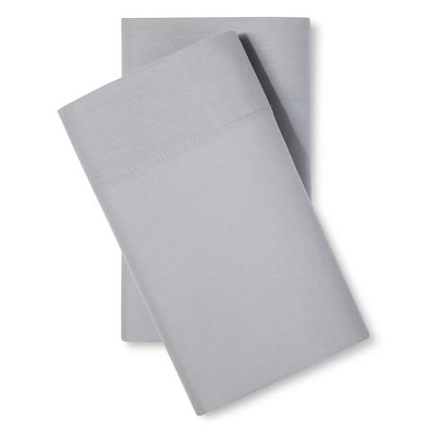 Room Essentials™ Easy Care Pillowcase Set