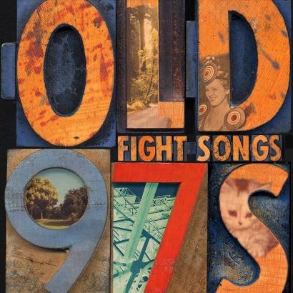 Fight Songs