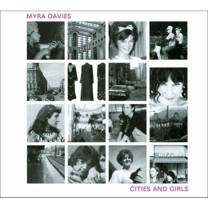 Cities and Girls