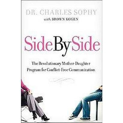 Side by Side (Hardcover)