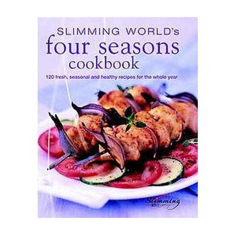 Slimming World's 30-minute Meals (Hardcover)