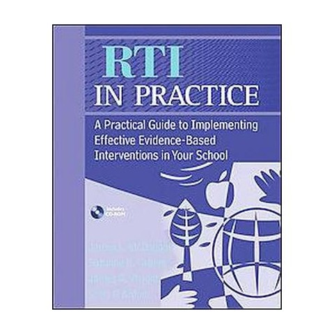 RTI in Practice (Mixed media product)