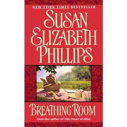 Breathing Room (Reprint) (Paperback)
