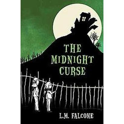 The Midnight Curse (Hardcover)