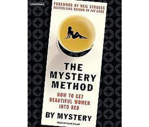 mystery method dating So who are the world's most famous pickup artists and most famous pickup artists and their dating companies in the mystery method days before.