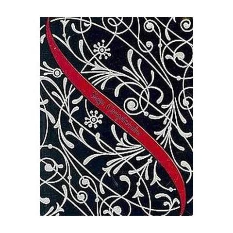 Saga crepusculo/ The Twilight Journals (Hardcover)