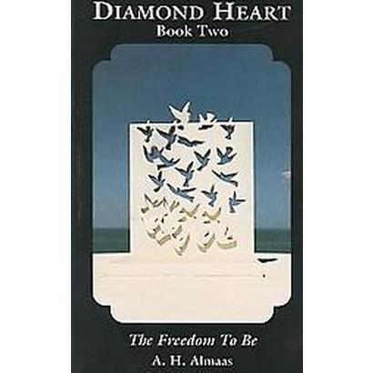 Diamond Heart Book Two (Paperback)
