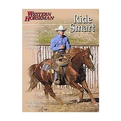 Ride Smart (Paperback)