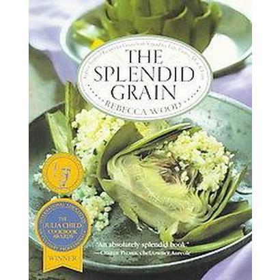 The Splendid Grain (Paperback)