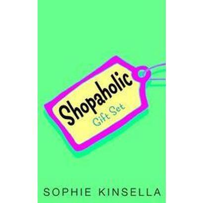 Shopaholic Ties the Knot / Shopaholic Takes Manhattan / Confessions of a Shopaholic (Paperback)