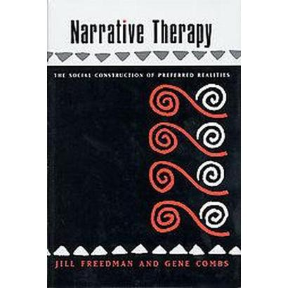 "case studies narrative therapy Study guide and interview transcript to accompany videotape ""family therapy with the governors state university university park, il 1 narrative family therapy with."