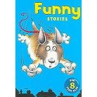 Funny Stories for Eight Year Olds (Paperback)
