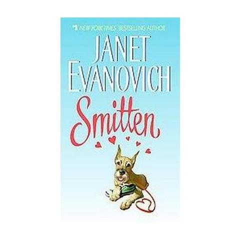 Smitten (Large Print) (Paperback)