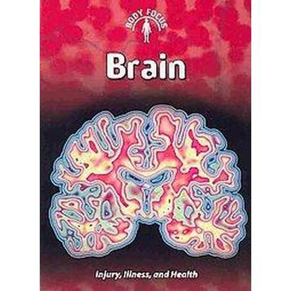 Brain (Revised / Updated) (Paperback)