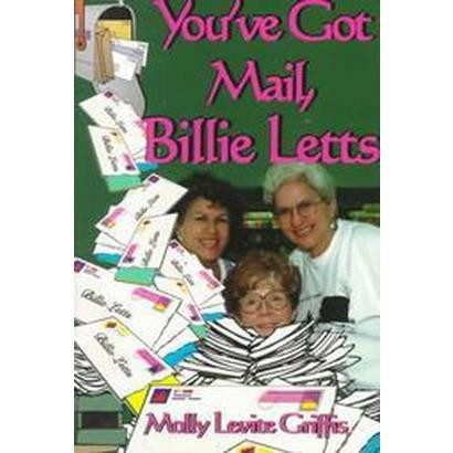 You'Ve Got Mail, Billie Letts (Paperback)