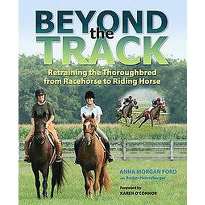 Beyond the Track (Paperback)