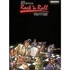 Definitive Rock 'n' Roll Collection - Alto Sax (Paperback)