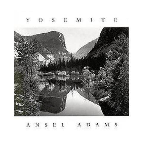 Yosemite (Paperback)