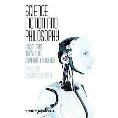 Science Fiction and Philosophy (Original) (Paperback)