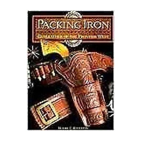 Packing Iron (Hardcover)