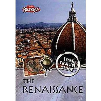 The Renaissance (Hardcover)