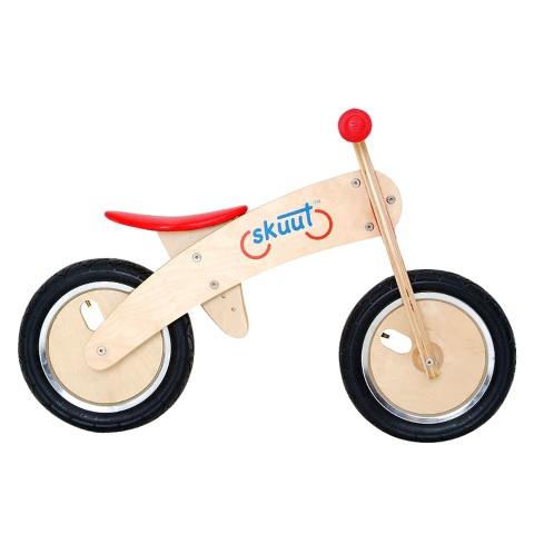 Diggin Skuut Balance Bike