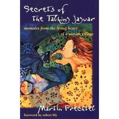 Secrets of the Talking Jaguar (Paperback)