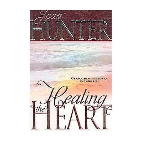 Healing the Heart (Paperback)