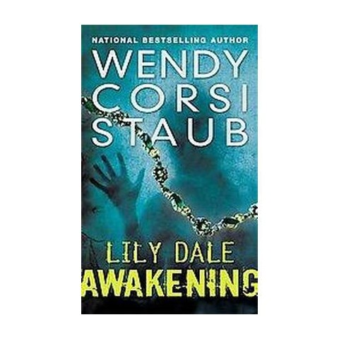 Lily Dale (Paperback)