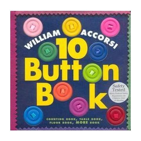 10 Button Book (Board)