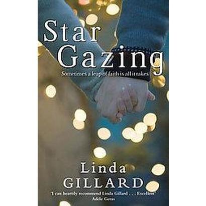 Star Gazing (Paperback)
