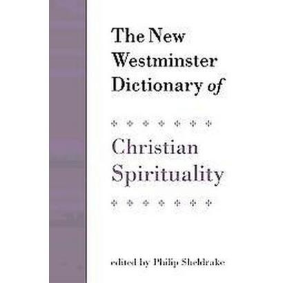 new christian spirituality notes Christian churches accept and teach the new testament account of the and is thought to originally be a margin note by a and the spiritual.