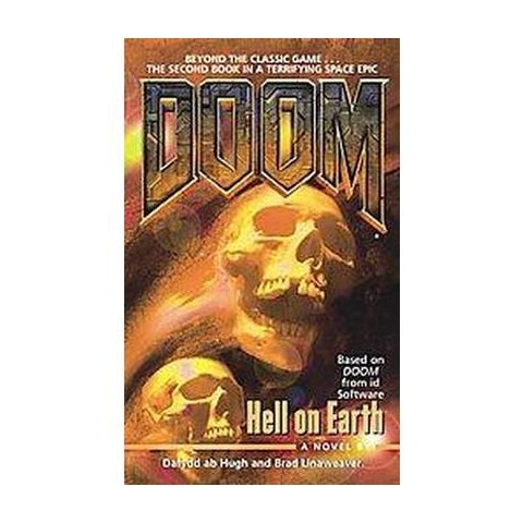 Hell on Earth (Paperback)