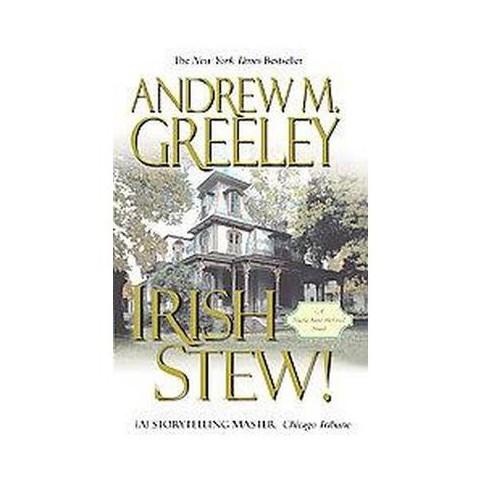 Irish Stew (Paperback)