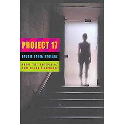 Project 17 (Hardcover)