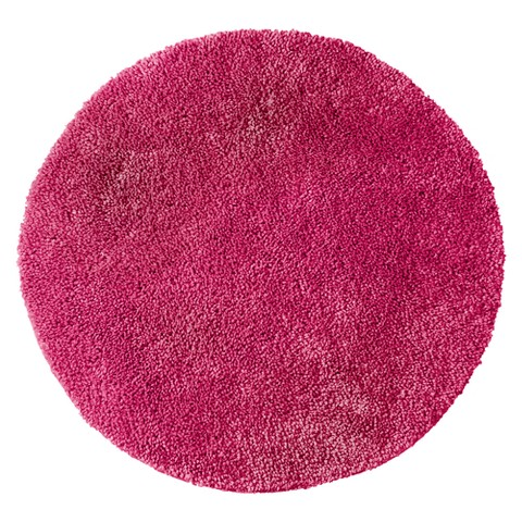 Innovative Room Essentials Bath Rugs Product Details Page