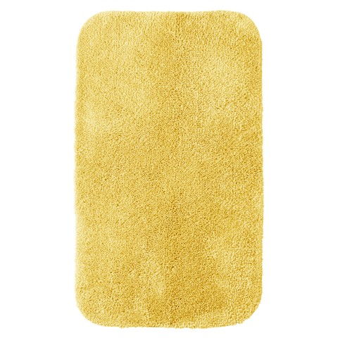 Room Essentials™ Bath Rugs