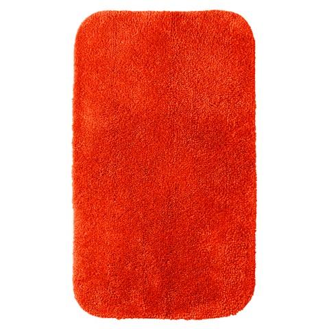 Original Room Essentials Bath Rugs Product Details Page