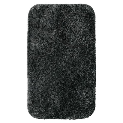 ROOM ESSENTIALS EBONY RE RUG