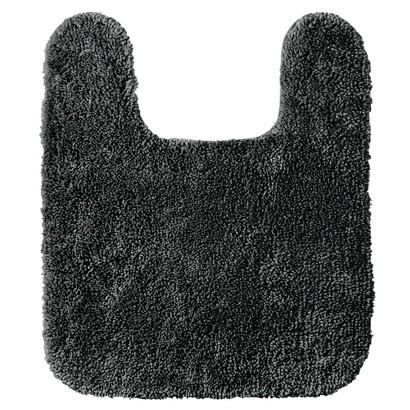 Room Essentials® Bath Rug