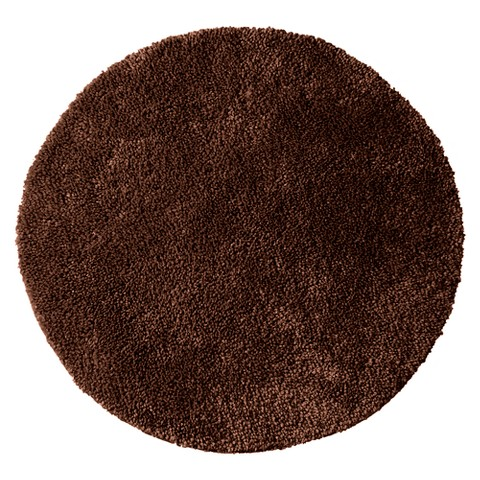 Original Round Bath Rugs Target Home Design Ideas Presented To Your Bungalow