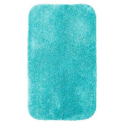 Room Essentials Bath Rugs Target