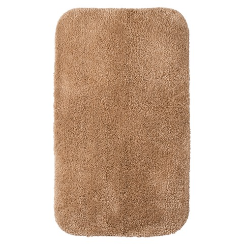 26 brilliant bath rugs at target eyagcicom for Bathroom rugs at target