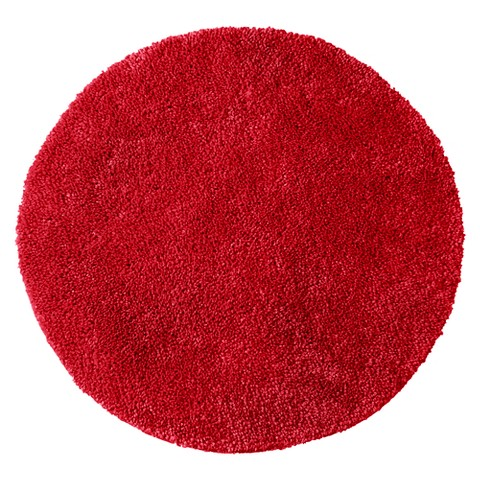 Innovative Relating To Round Bath Rugs  You Are Free To Browse Through Bathroom