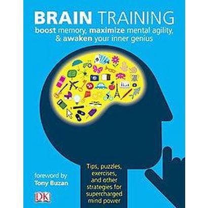 Brain Training (Paperback)