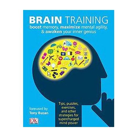 Brain Training (Paperback)