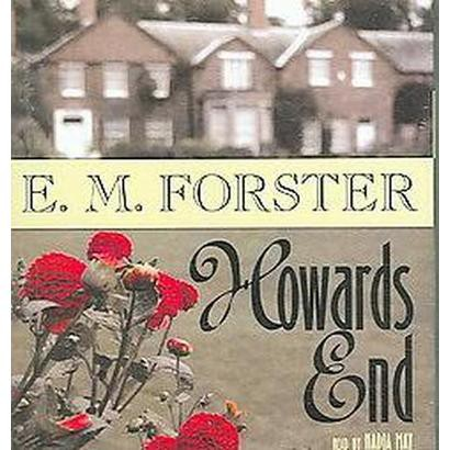 howards end is more the Director james ivory and producer ismail merchant, who also brought em forster's novels maurice and room with a view to screen, have outdone themselves in the sublime howards end.
