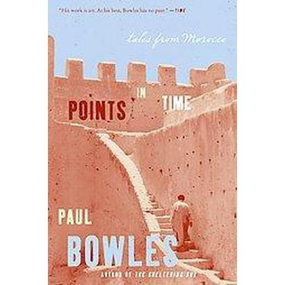 Points in Time (Paperback)