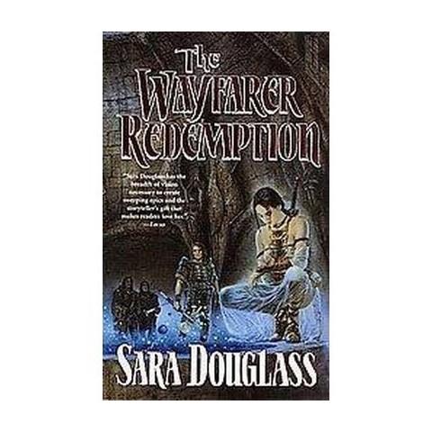 Wayfarer Redemption (Paperback)